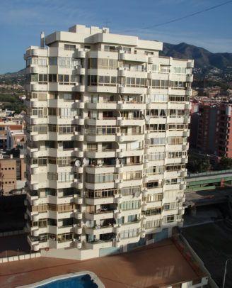 1. Restauración de Edificios