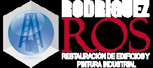 Rodríguez Ros