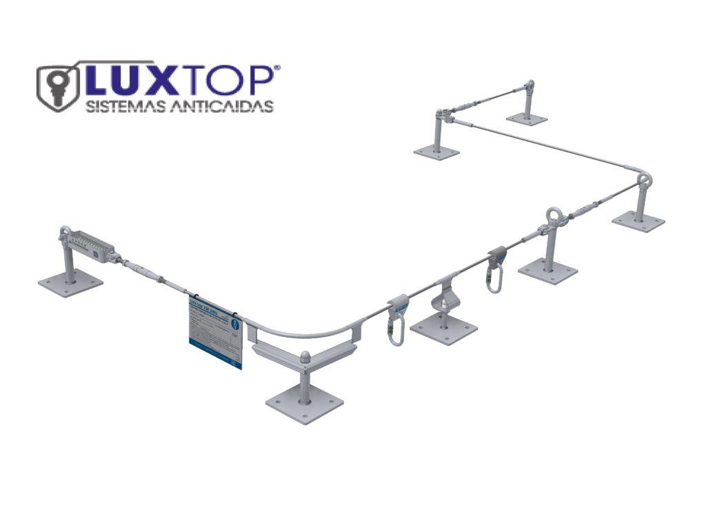 linea-de-vida-luxtop