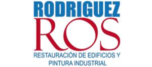Logo Rodriguez Ros móvil