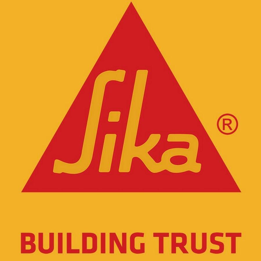 Sika - Sistemas de Confianza