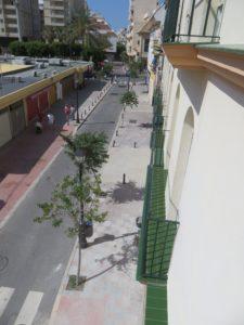 Edificio Rondina